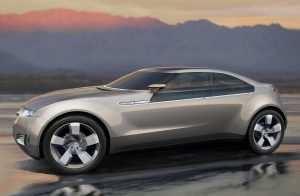 77 Concept of Chevrolet Lumina 2020 Wallpaper with Chevrolet Lumina 2020