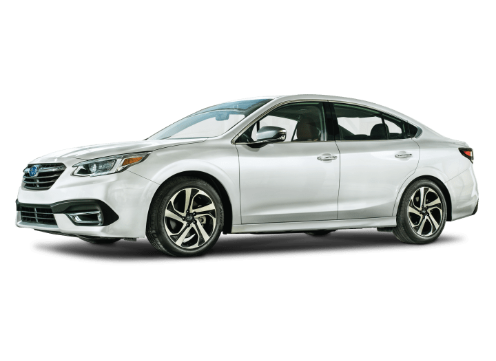 77 Gallery of 2020 Subaru Legacy Youtube Speed Test with 2020 Subaru Legacy Youtube