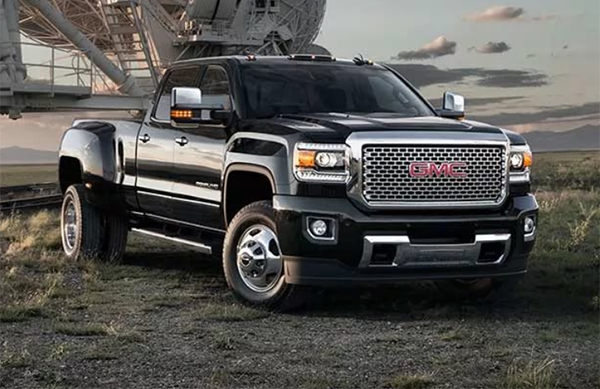 77 Gallery of Gmc Colors For 2020 Configurations with Gmc Colors For 2020
