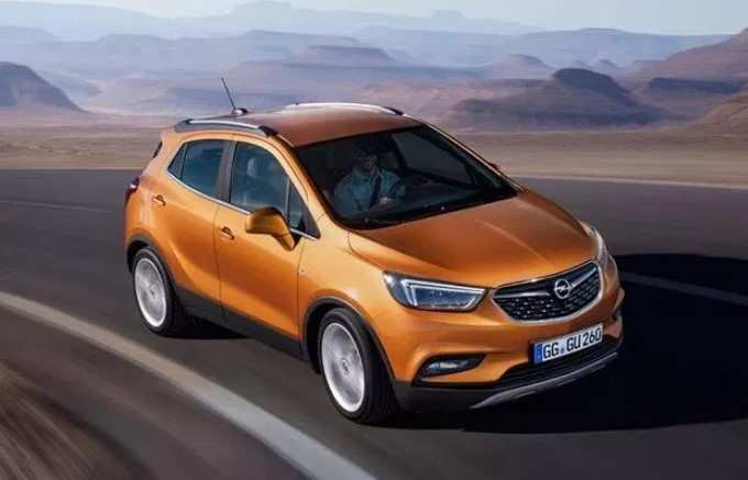 77 Great Buick Encore 2020 Colors Concept with Buick Encore 2020 Colors