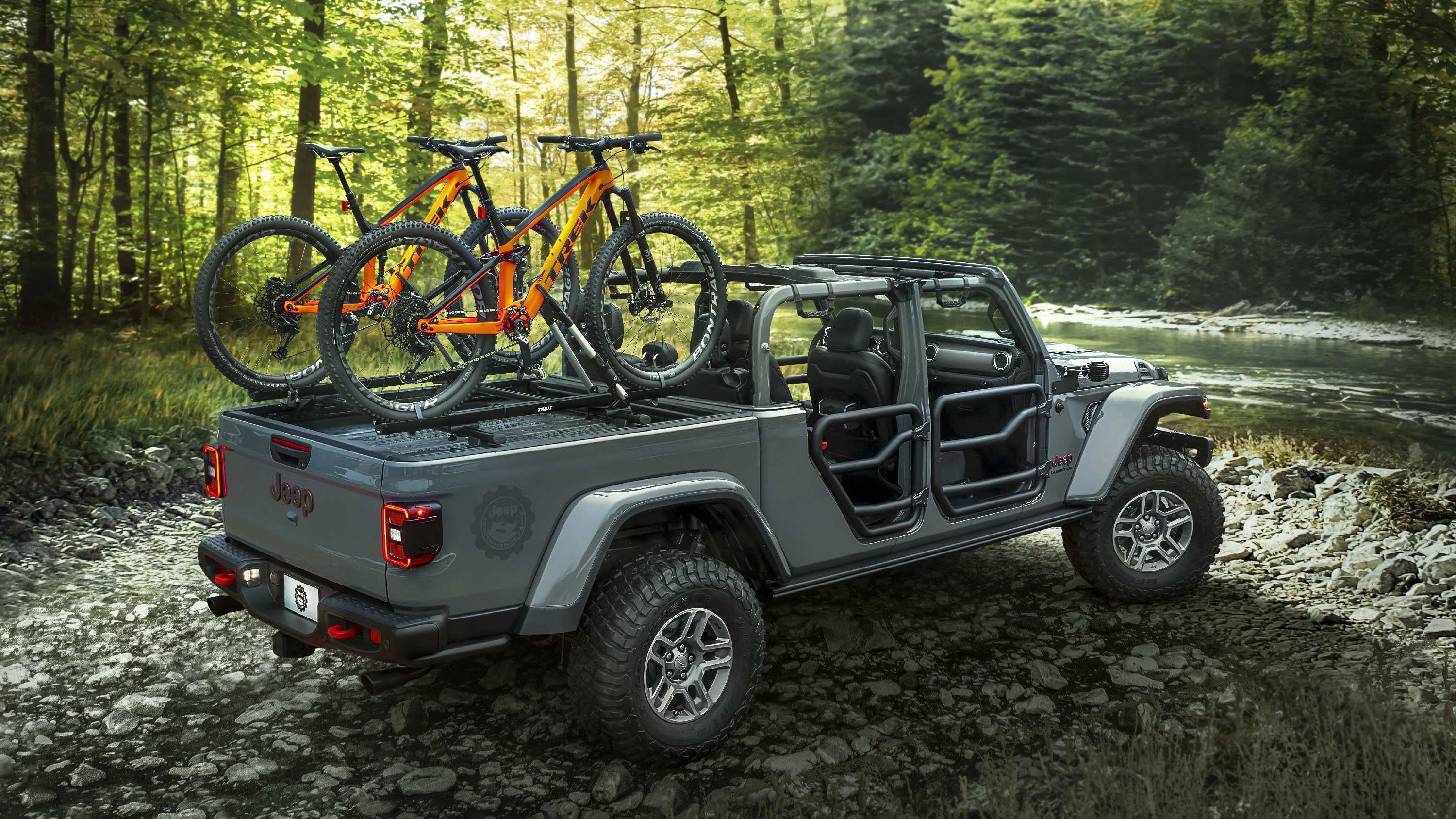 77 New 2020 Jeep Gladiator Mopar Lift Kit Pictures by 2020 Jeep Gladiator Mopar Lift Kit