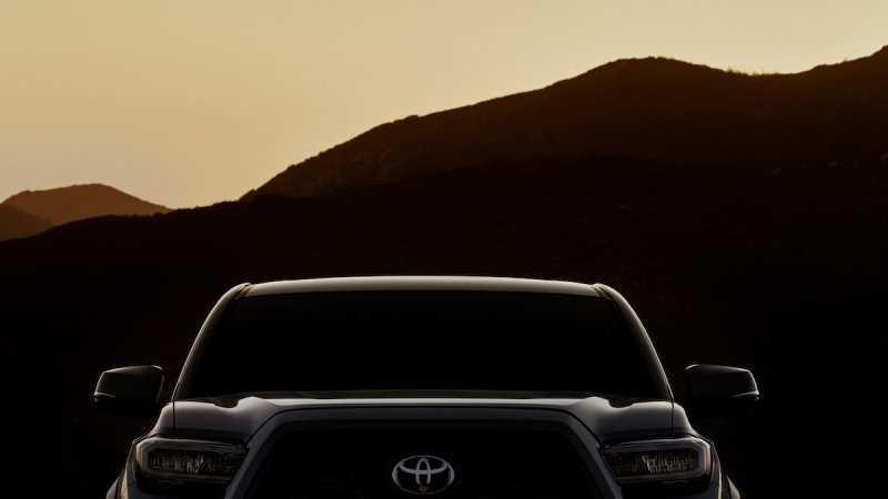 77 New Toyota Jeep 2020 Specs by Toyota Jeep 2020