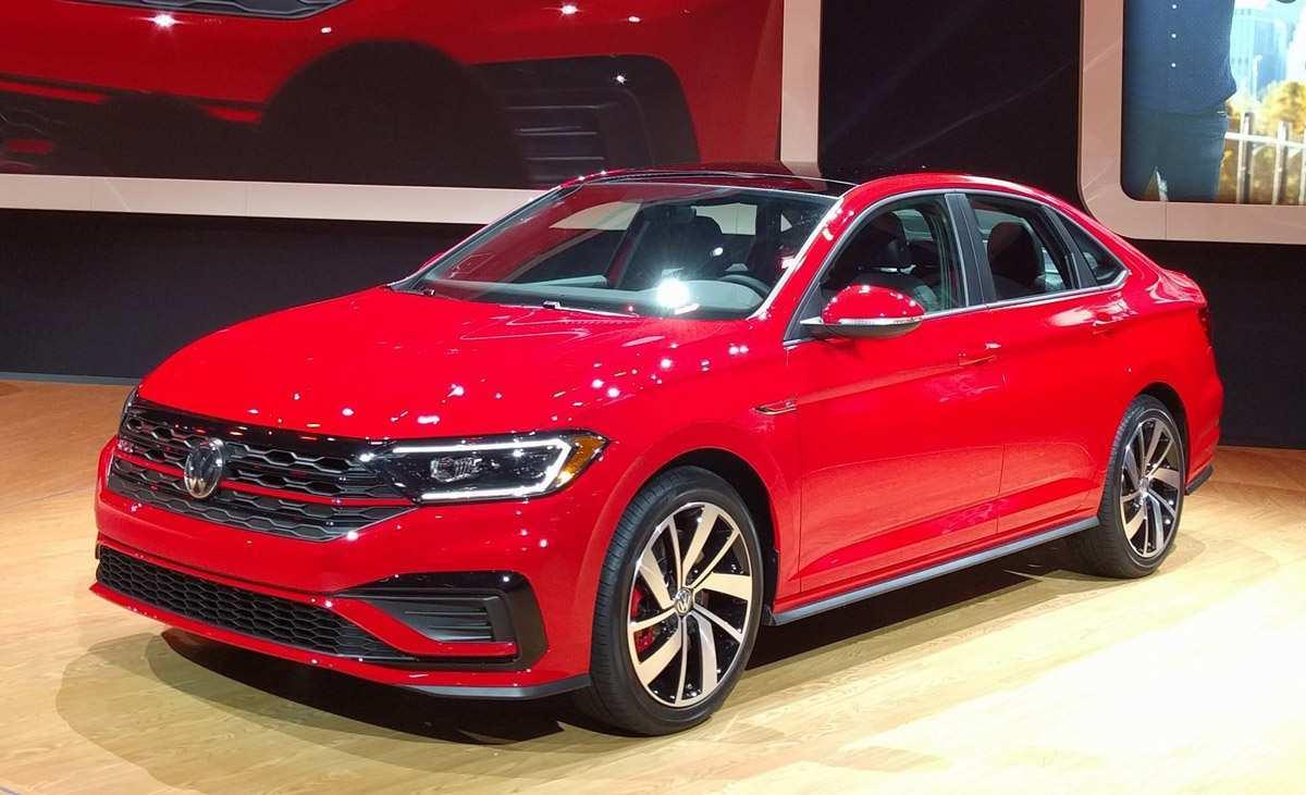 77 New Volkswagen Vento 2020 Speed Test for Volkswagen Vento 2020