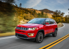 77 The Jeep New Models 2020 Images for Jeep New Models 2020