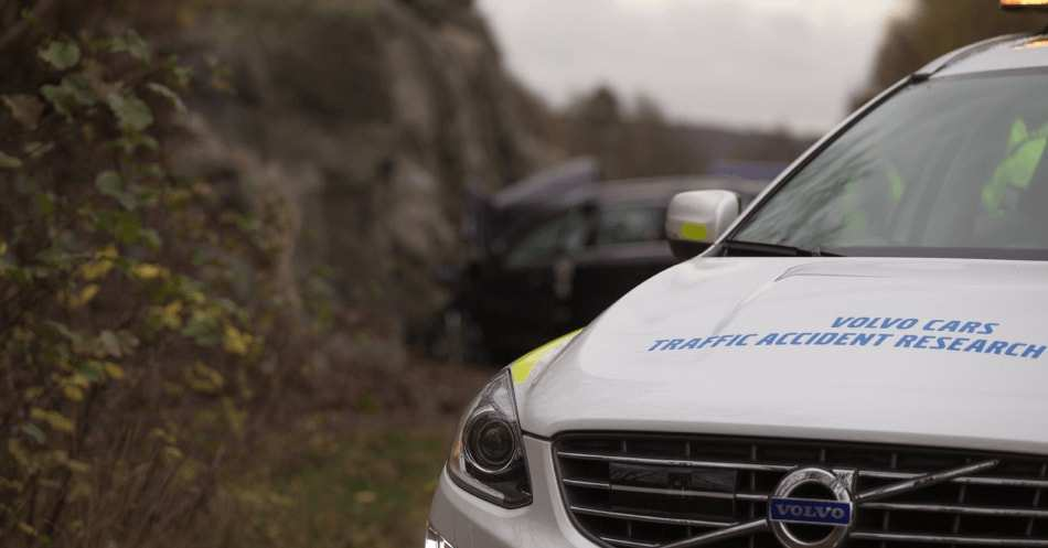 78 All New Volvo Safety Vision 2020 Overview with Volvo Safety Vision 2020
