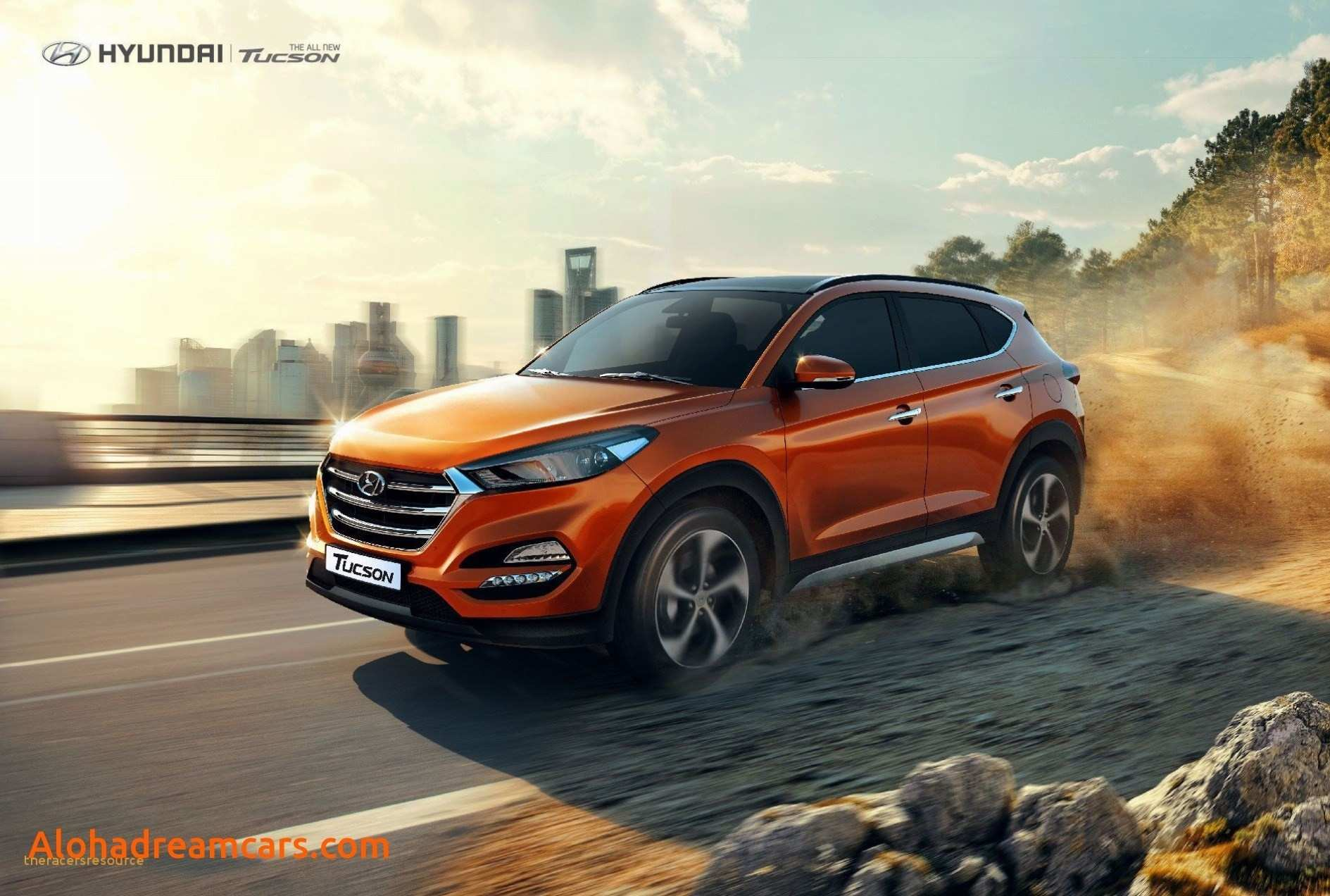 78 All New When Does The 2020 Hyundai Tucson Come Out Redesign with When Does The 2020 Hyundai Tucson Come Out