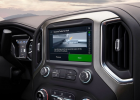 78 Best Review 2020 Gmc Sierra Hd Interior Concept with 2020 Gmc Sierra Hd Interior