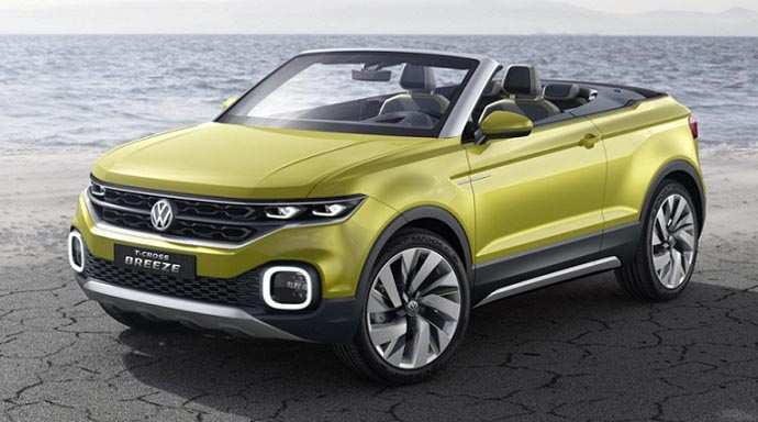 78 Best Review Upcoming Volkswagen Cars In India 2020 Rumors with Upcoming Volkswagen Cars In India 2020