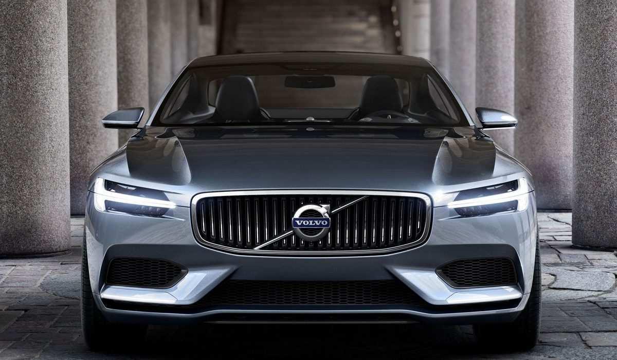 78 Best Review Volvo Nieuwe Modellen 2020 Prices for Volvo Nieuwe Modellen 2020