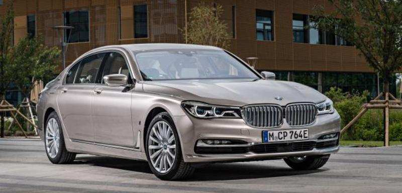 78 Concept of BMW 5 Series Update 2020 Release Date with BMW 5 Series Update 2020