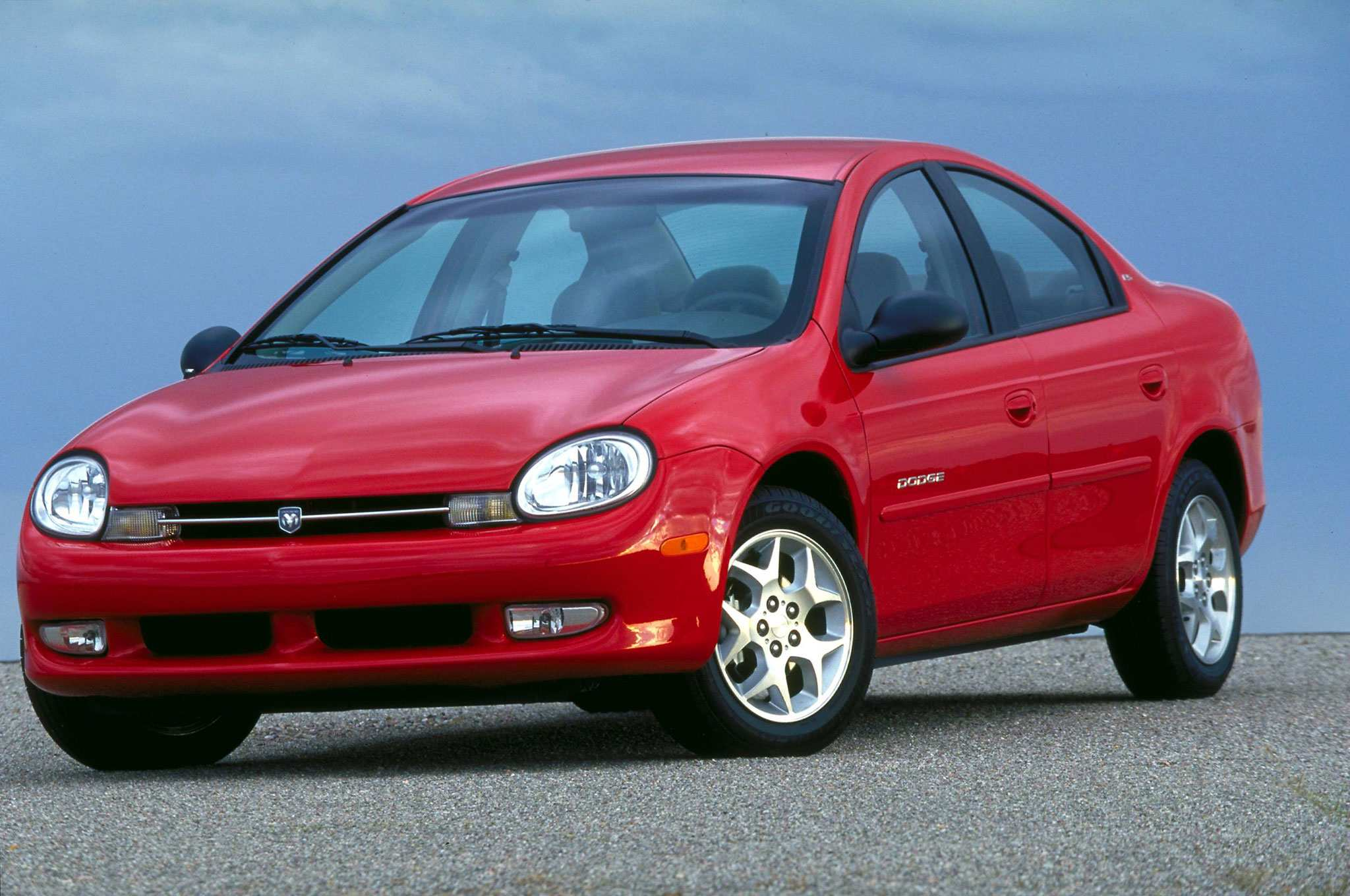 78 Concept of Dodge Neon 2020 Prices with Dodge Neon 2020