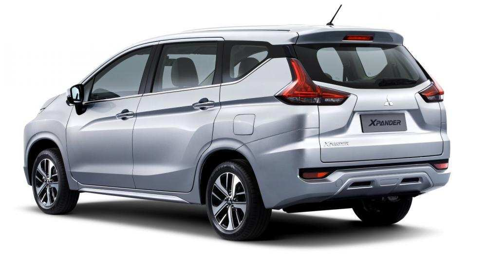 78 Concept of Nissan Livina 2020 Philippines Configurations for Nissan Livina 2020 Philippines