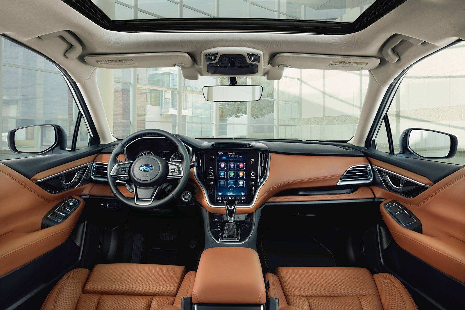 78 Gallery of 2020 Subaru Legacy Price Specs and Review for 2020 Subaru Legacy Price