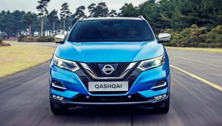 78 Gallery of Nissan Qashqai 2020 Release Date Australia Reviews with Nissan Qashqai 2020 Release Date Australia