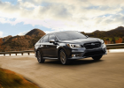 78 Great 2020 Subaru Legacy Price Release by 2020 Subaru Legacy Price