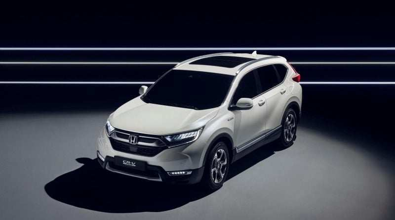 78 Great Honda Hybrid 2020 Reviews for Honda Hybrid 2020