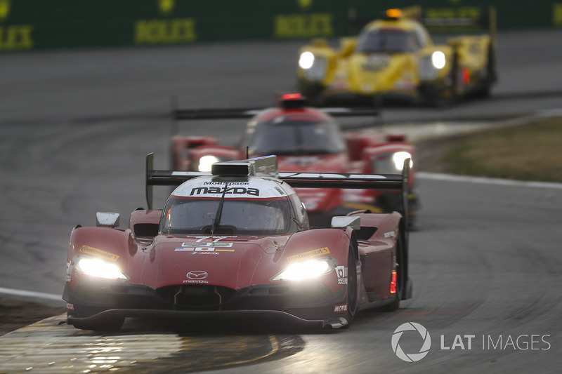 78 Great Mazda Lmp1 2020 Redesign for Mazda Lmp1 2020