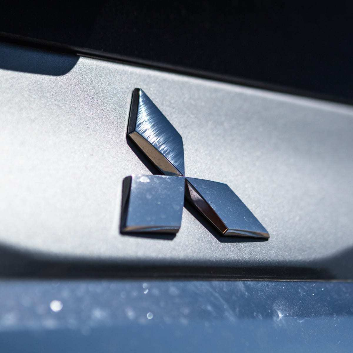 78 Great Neue Mitsubishi Modelle Bis 2020 Performance by Neue Mitsubishi Modelle Bis 2020