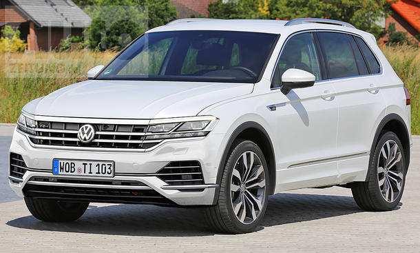 78 Great Volkswagen Neuheiten Bis 2020 Overview for Volkswagen Neuheiten Bis 2020