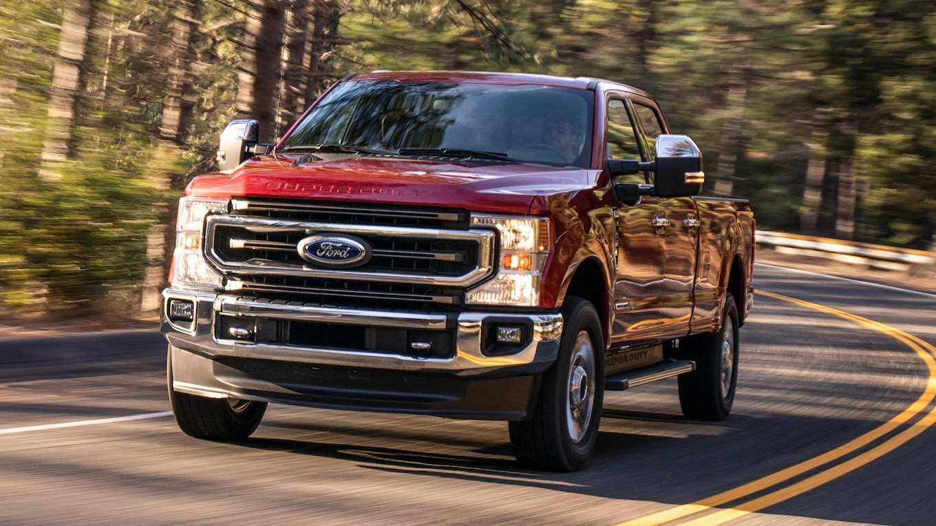 78 New 2020 Ford F 150 Diesel Price by 2020 Ford F 150 Diesel
