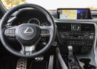 78 New Lexus Es 2020 Interior Specs and Review with Lexus Es 2020 Interior