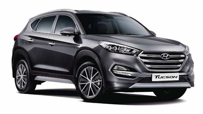 79 Best Review Hyundai Tucson 2020 Release Date Prices with Hyundai Tucson 2020 Release Date