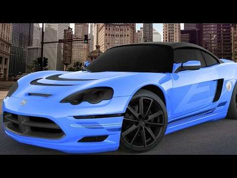 79 Concept of 2020 Dodge Viper Mid Engine Redesign by 2020 Dodge Viper Mid Engine