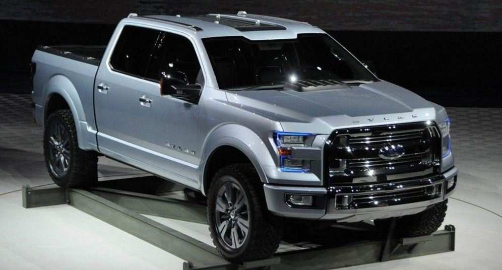 79 Concept of 2020 Ford F 150 Trucks New Concept with 2020 Ford F 150 Trucks