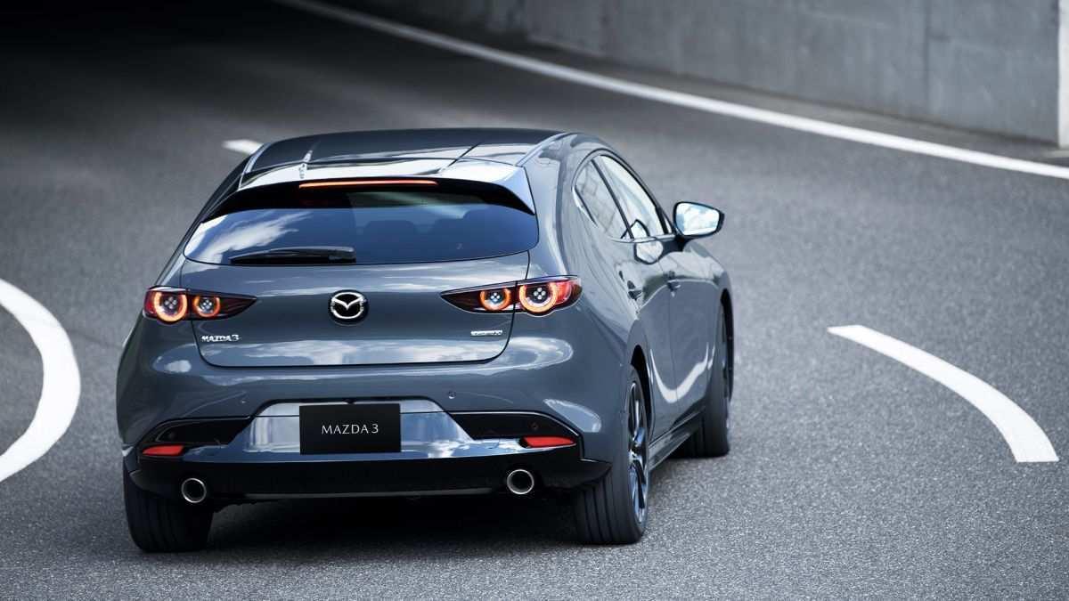 79 Concept of 2020 Mazda 3 Jalopnik Performance with 2020 Mazda 3 Jalopnik