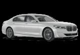 79 Concept of BMW Qui Sort En 2020 Pricing with BMW Qui Sort En 2020