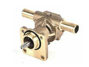 79 Concept of Volvo Penta 2020 Water Pump Photos with Volvo Penta 2020 Water Pump