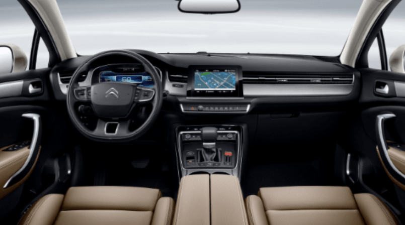 79 Gallery of Ford Gran Torino 2020 Ratings for Ford Gran Torino 2020