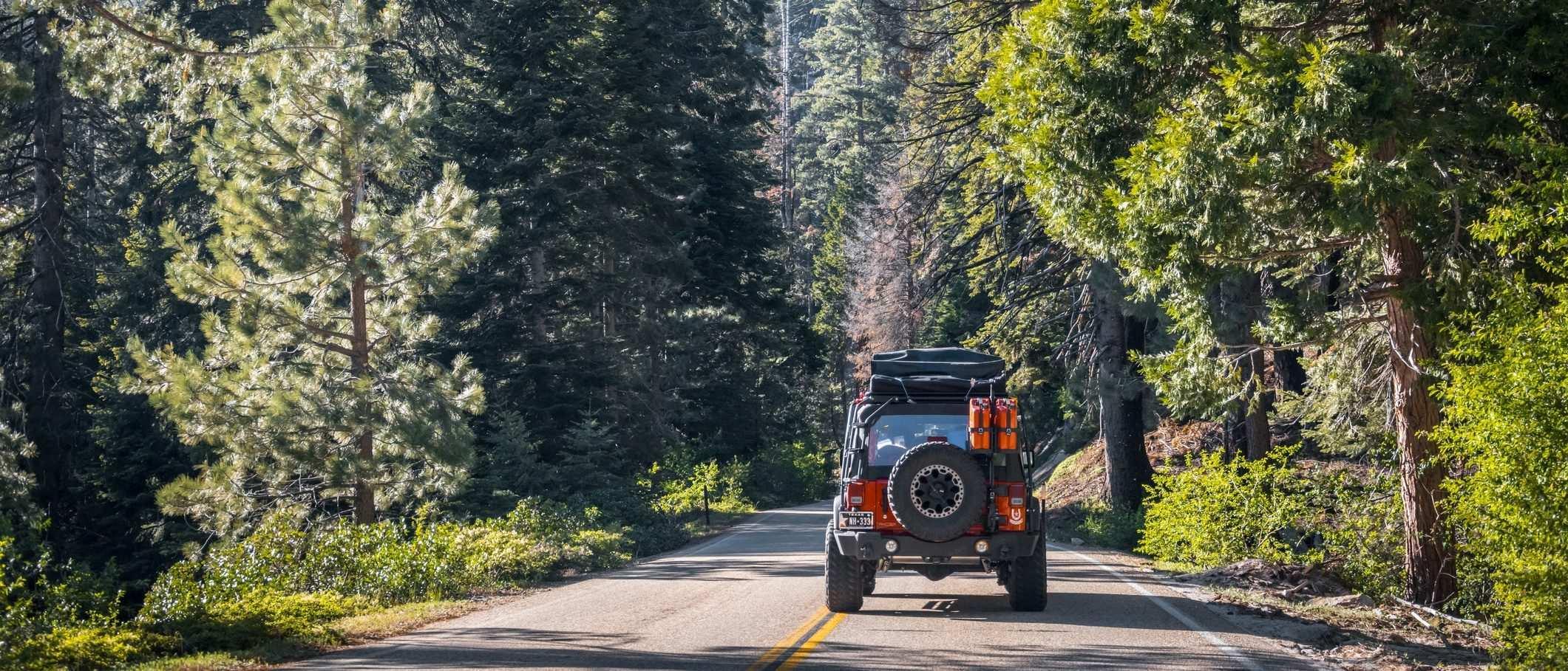 79 Gallery of Jeep Nuovi Modelli 2020 New Concept for Jeep Nuovi Modelli 2020