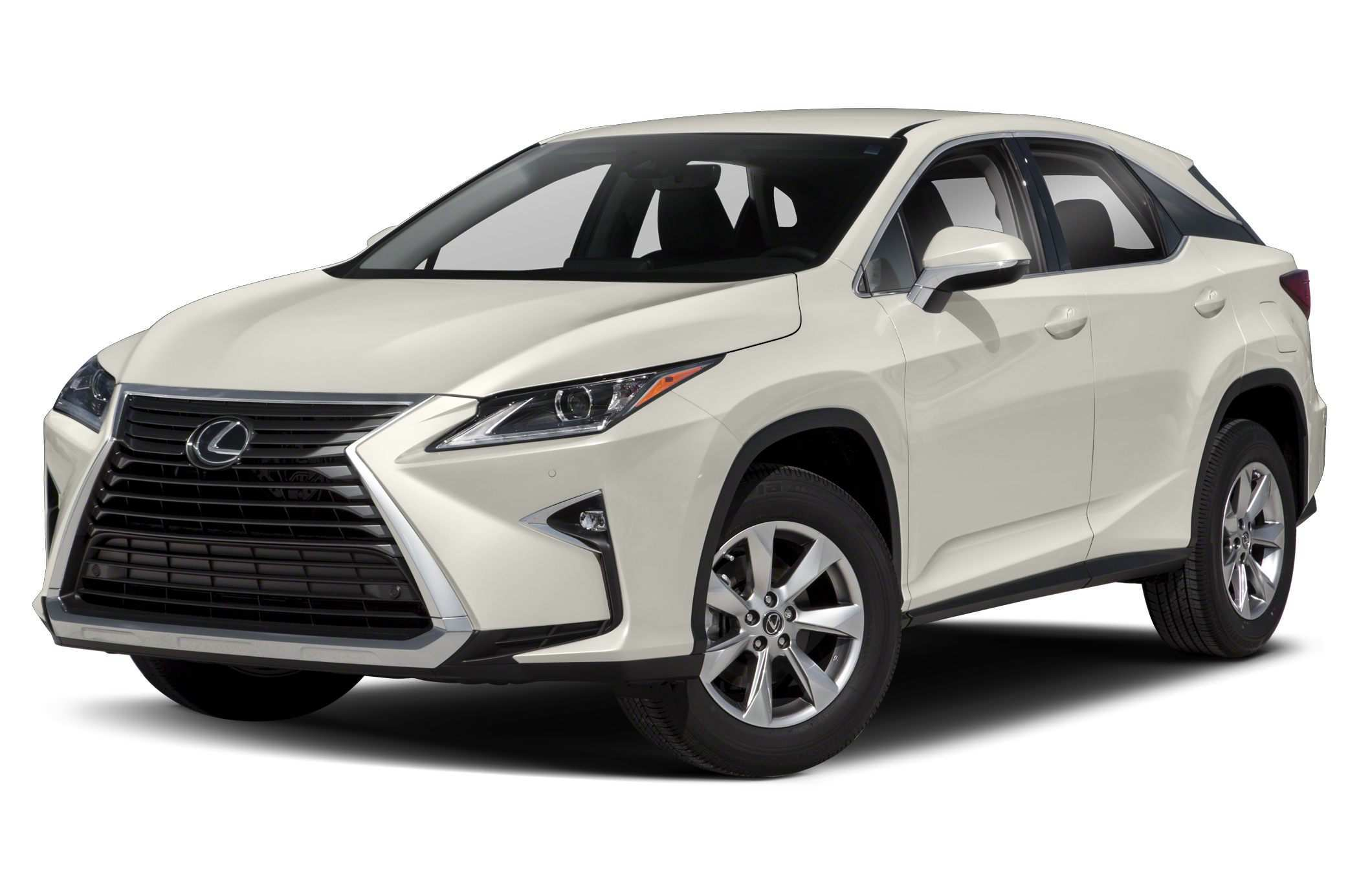 79 Gallery of When Do The 2020 Lexus Cars Come Out Price with When Do The 2020 Lexus Cars Come Out