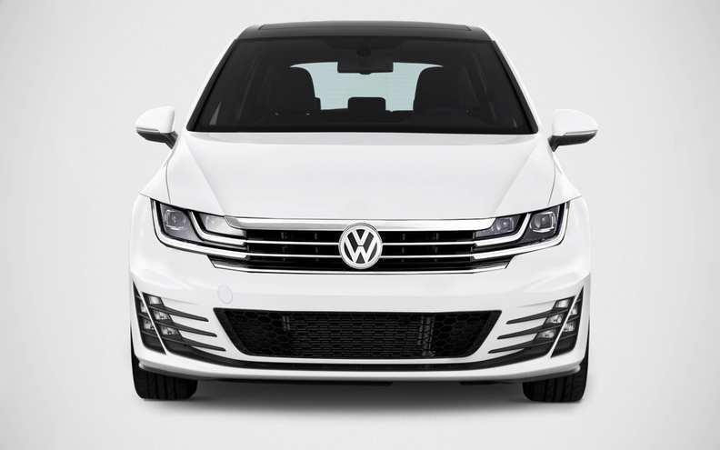 79 Great 2020 Volkswagen Lineup Review for 2020 Volkswagen Lineup