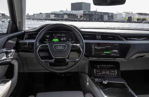79 Great Audi Truck 2020 Photos by Audi Truck 2020