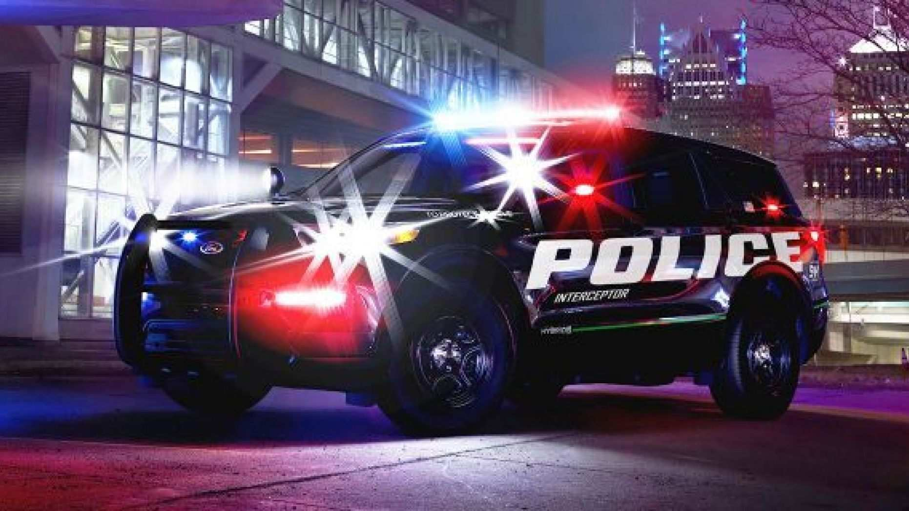 79 Great Ford Interceptor 2020 Review by Ford Interceptor 2020