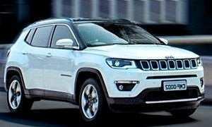 79 Great Jeep Nuovi Modelli 2020 History for Jeep Nuovi Modelli 2020