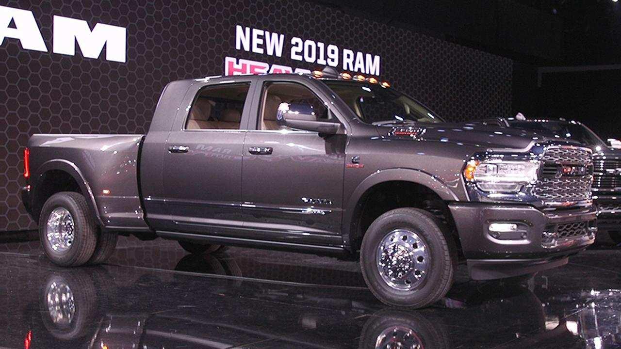 79 New 2020 Chevrolet 3500 For Sale Spesification for 2020 Chevrolet 3500 For Sale