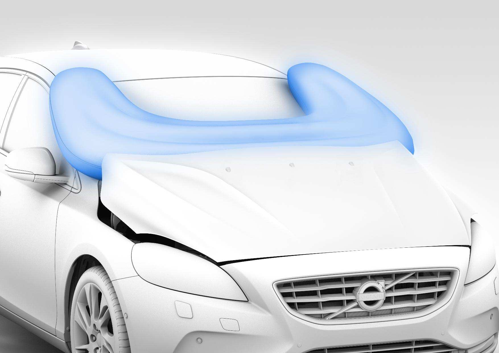 79 New Volvo Crash Proof Car 2020 Images for Volvo Crash Proof Car 2020