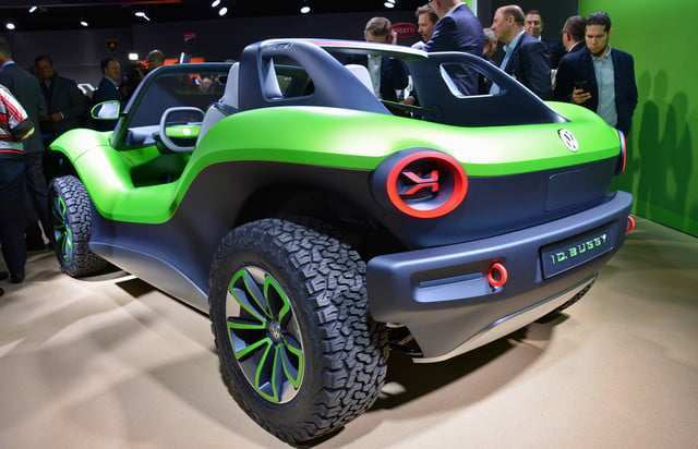79 The 2020 Volkswagen Dune Buggy Images by 2020 Volkswagen Dune Buggy