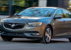 80 All New 2020 Buick Regal Station Wagon First Drive by 2020 Buick Regal Station Wagon