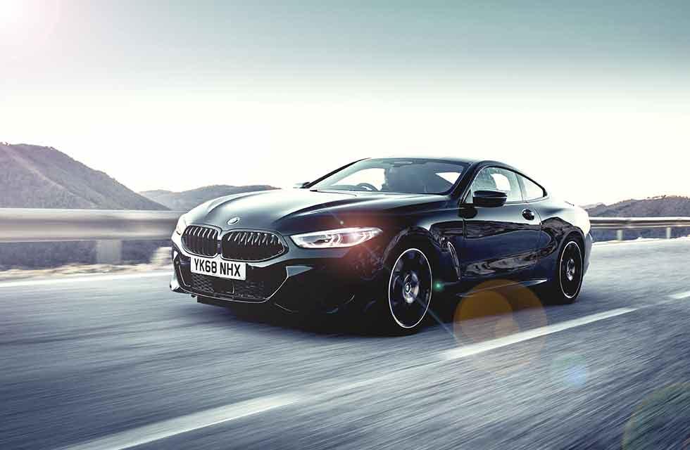80 All New BMW Gt 2020 Specs by BMW Gt 2020