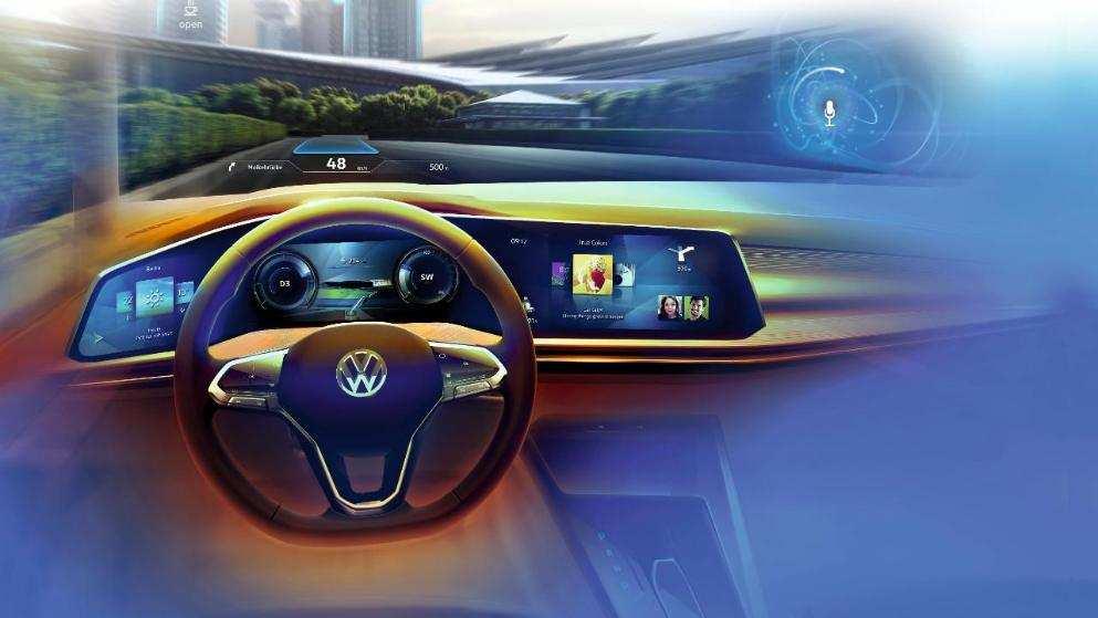 80 All New Volkswagen Neuheiten Bis 2020 Style for Volkswagen Neuheiten Bis 2020