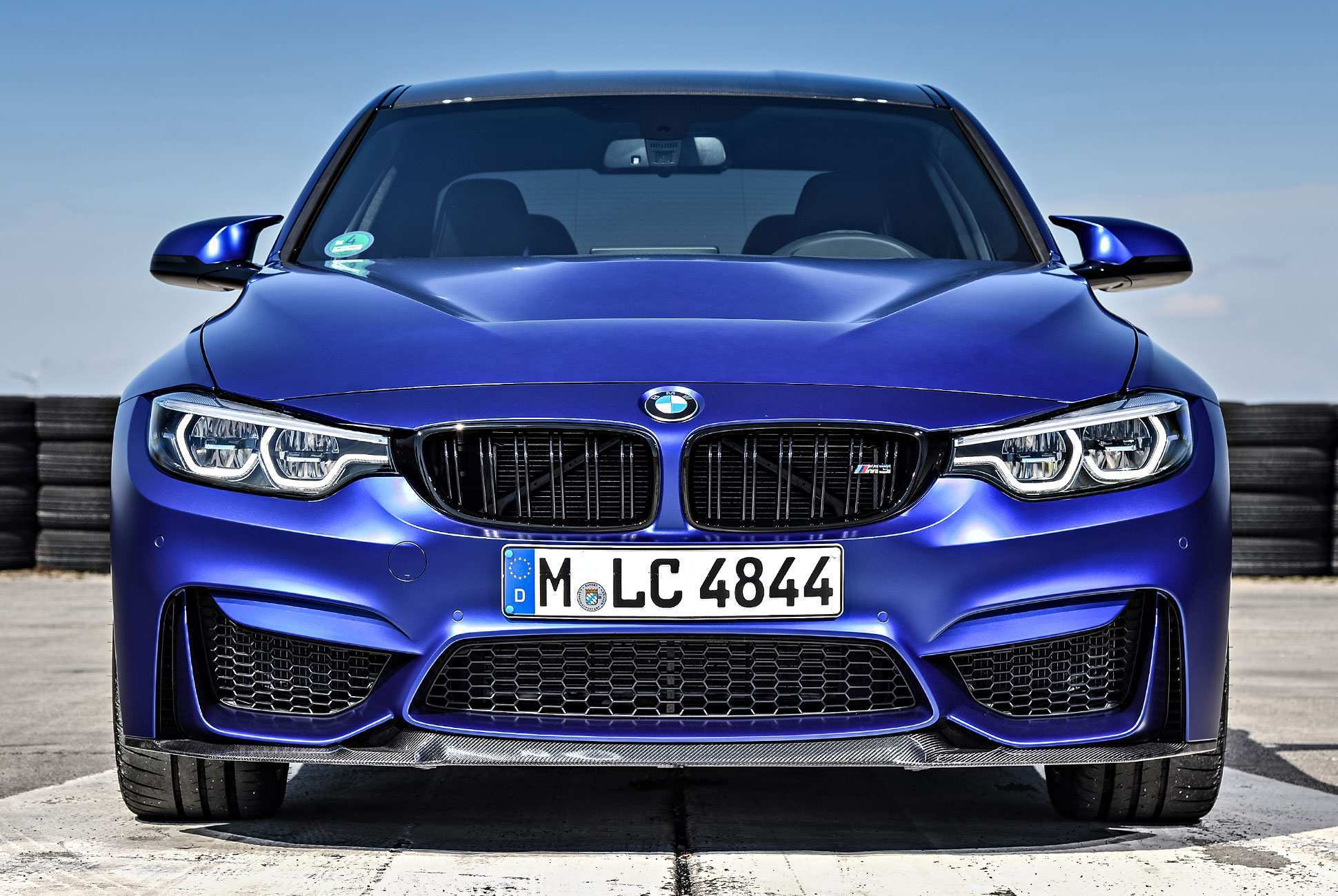 80 Best Review 2020 BMW X3M Ordering Guide Specs and Review with 2020 BMW X3M Ordering Guide