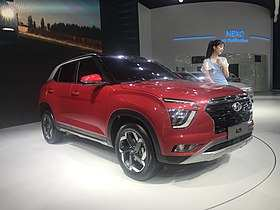 80 Best Review Hyundai Creta 2020 India Concept with Hyundai Creta 2020 India