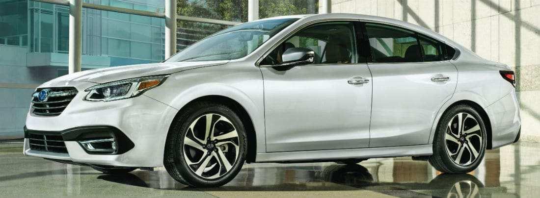 80 Best Review Subaru Vision 2020 Pricing for Subaru Vision 2020