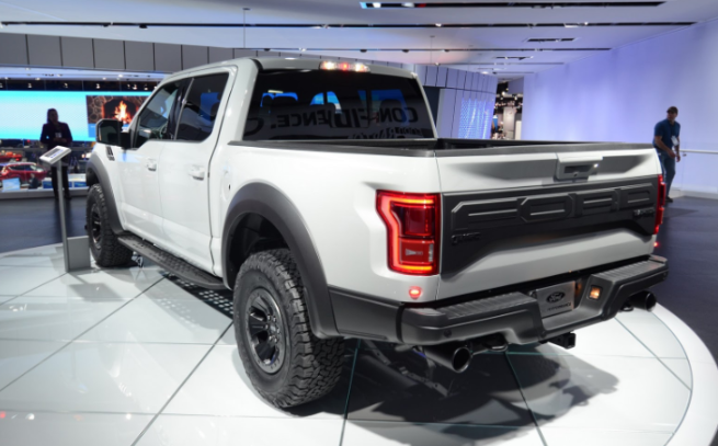 80 Gallery of 2020 Ford Super Duty 7 0 V8 Research New for 2020 Ford Super Duty 7 0 V8