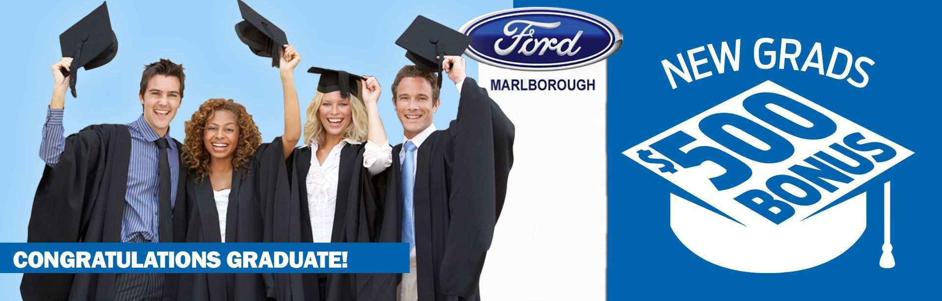 80 Gallery of Ford Graduate Program 2020 Review with Ford Graduate Program 2020