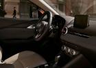 80 Gallery of Mazda Cx 3 2020 Interior Specs for Mazda Cx 3 2020 Interior